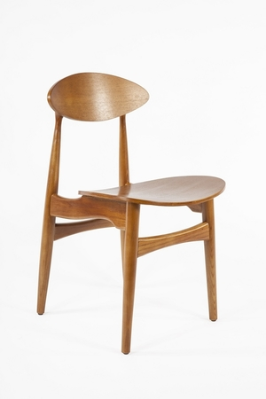 Thumbnail of Control Brand - Kessel Side Chair