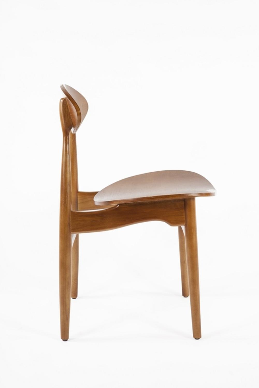 Control Brand - Kessel Side Chair