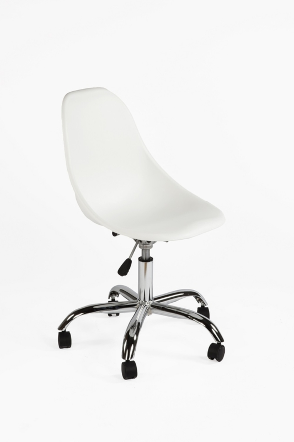 Control Brand - Scoop Task Chair