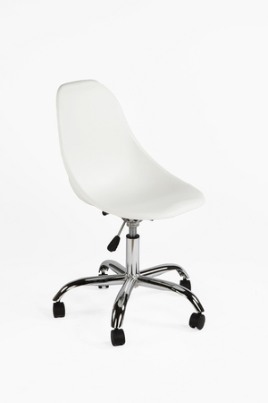 Thumbnail of Control Brand - Scoop Task Chair