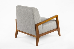Thumbnail of Control Brand - Russell Lounge Chair