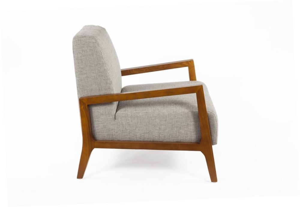 Control Brand - Russell Lounge Chair