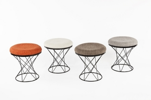 Thumbnail of Control Brand - Tyras Stool