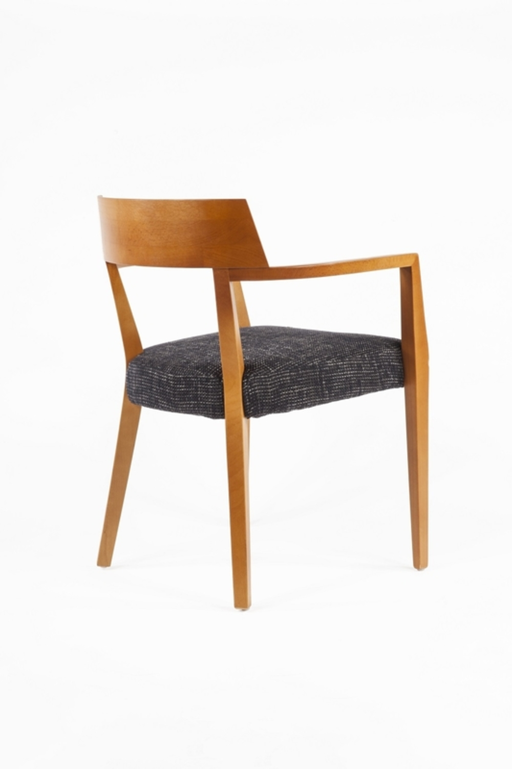 Control Brand - Sittard Arm Chair