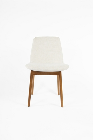 Thumbnail of Control Brand - Roermond Side Chair