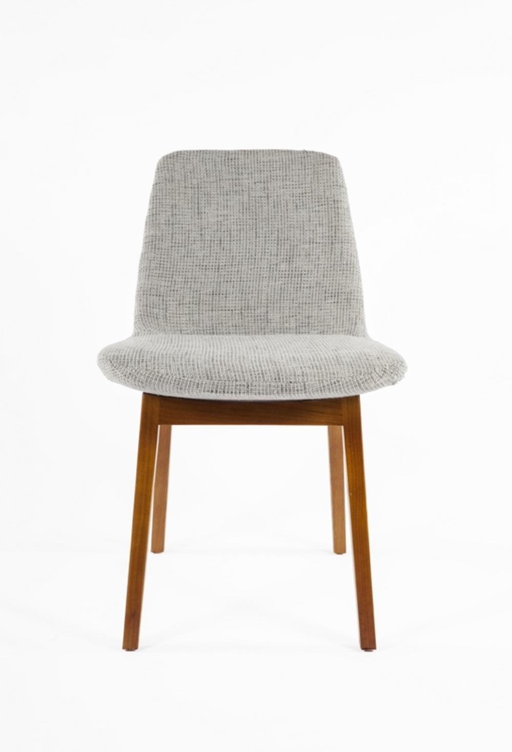 Control Brand - Roermond Side Chair