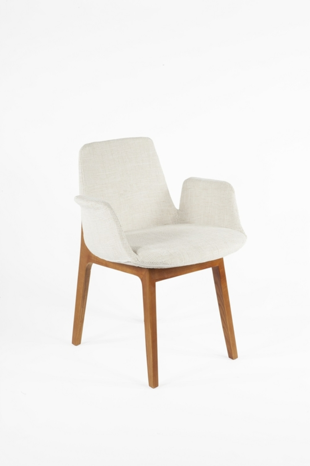 Control Brand - Agder Arm Chair