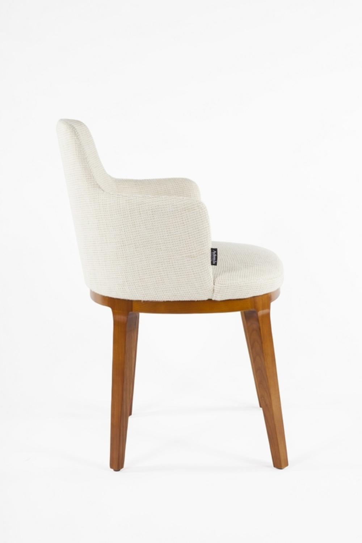 Control Brand - Bilbao Arm Chair
