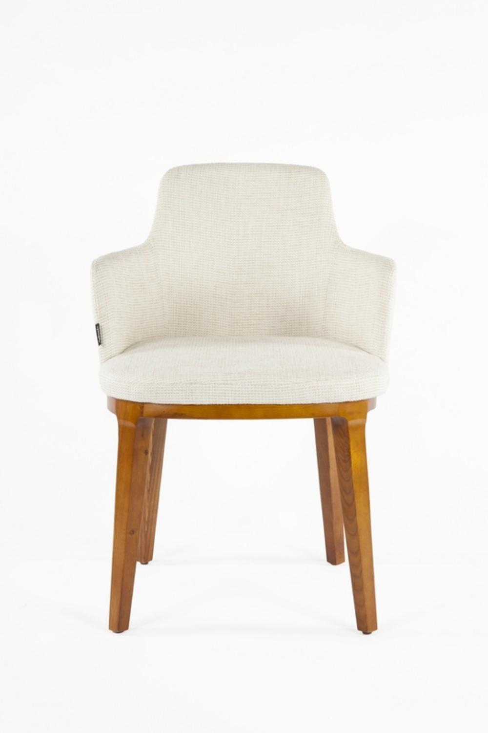 Control Brand - Bilbao Arm Chair