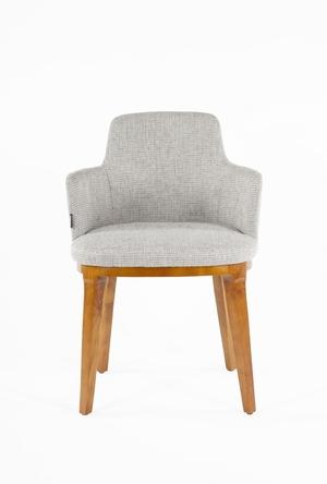 Thumbnail of Control Brand - Bilbao Arm Chair