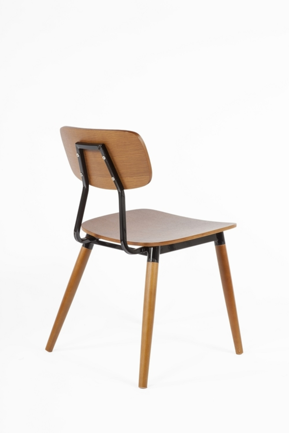 Control Brand - Alzira Side Chair