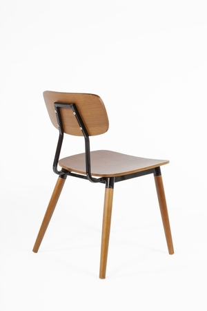 Thumbnail of Control Brand - Alzira Side Chair