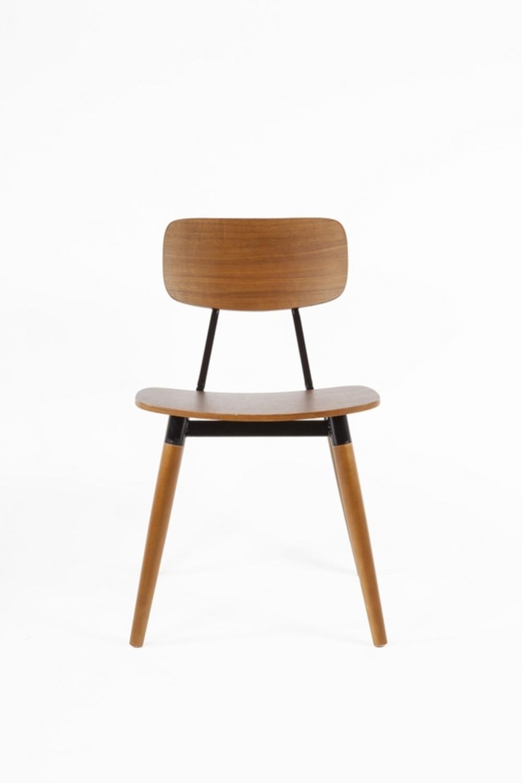 Control Brand - Alzira Side Chair
