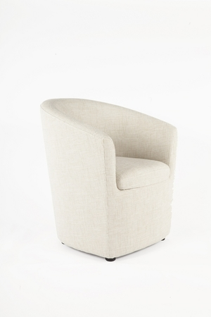 Thumbnail of Control Brand - Tykby Lounge Chair
