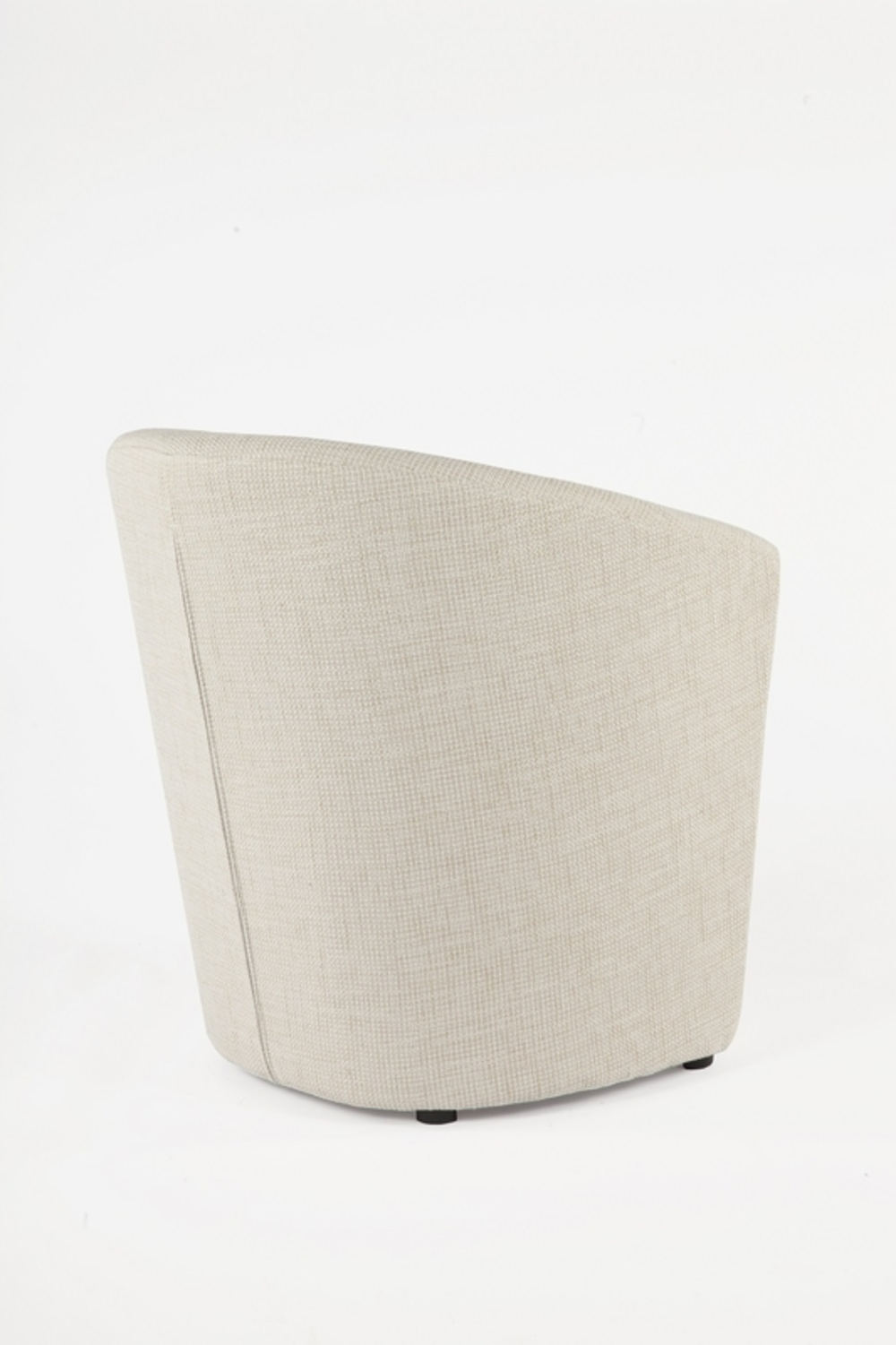 Control Brand - Tykby Lounge Chair