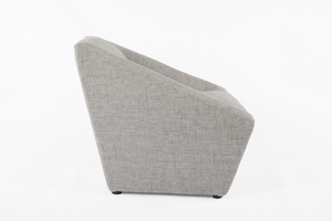 Thumbnail of Control Brand - Luxor Chair