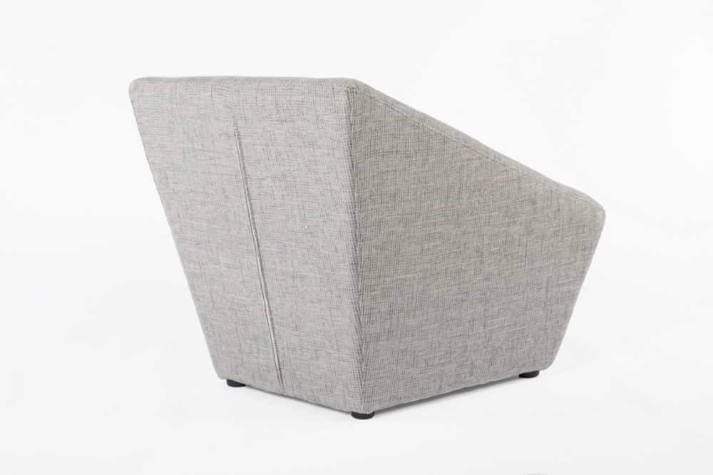 Control Brand - Luxor Chair