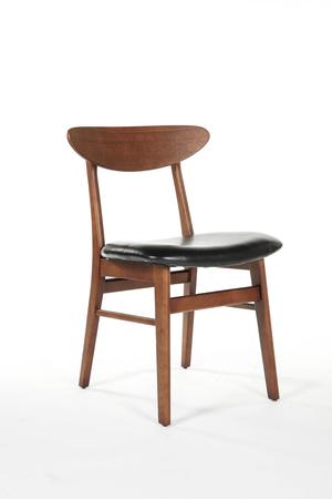 Thumbnail of Control Brand - Upsalla Side Chair