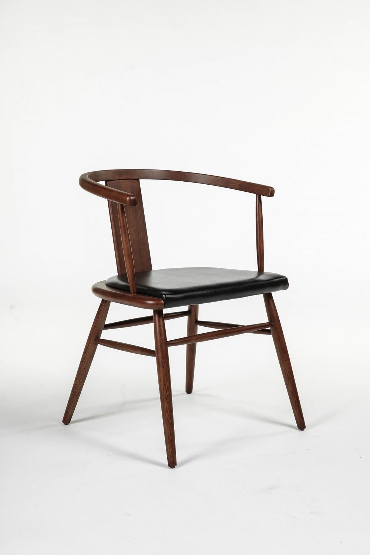 Control Brand - Vardo Arm Chair