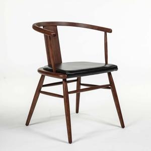 Thumbnail of Control Brand - Vardo Arm Chair