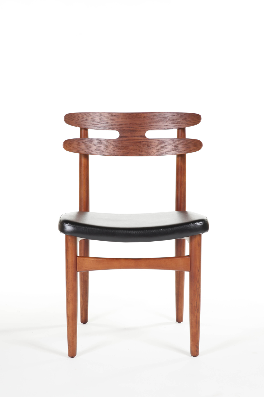 Control Brand - Beibere Chair
