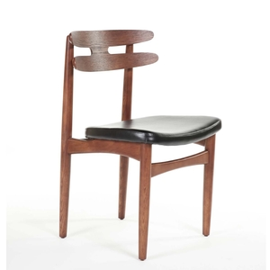 Thumbnail of Control Brand - Beibere Chair