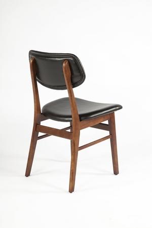 Thumbnail of Control Brand - Malmo Side Chair
