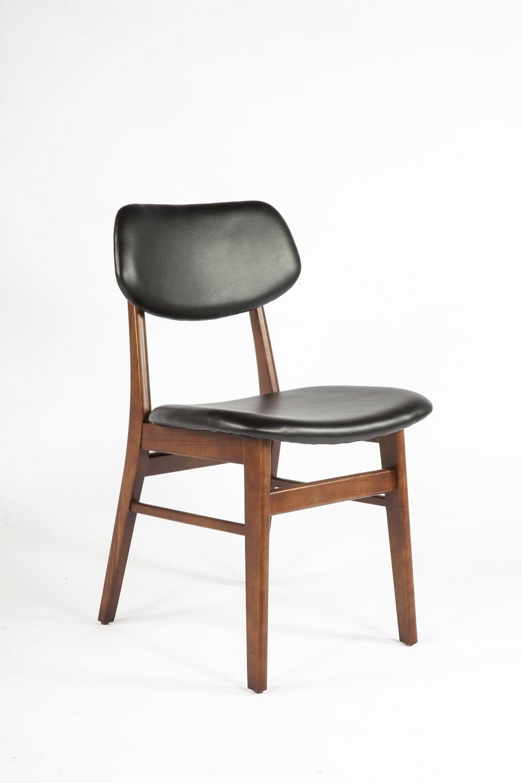 Control Brand - Malmo Side Chair