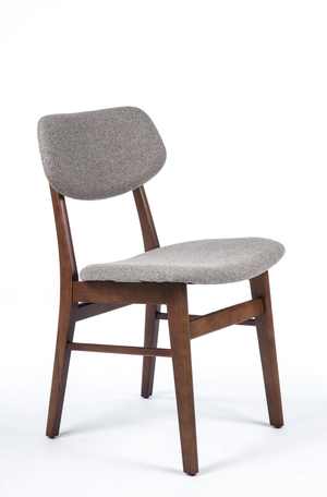 Thumbnail of Control Brand - Malmo Side Chair