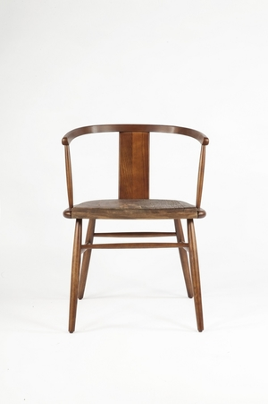 Thumbnail of Control Brand - Smith Arm Chair