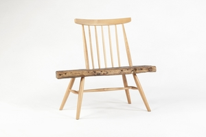 Thumbnail of Control Brand - Harrison Small Bench