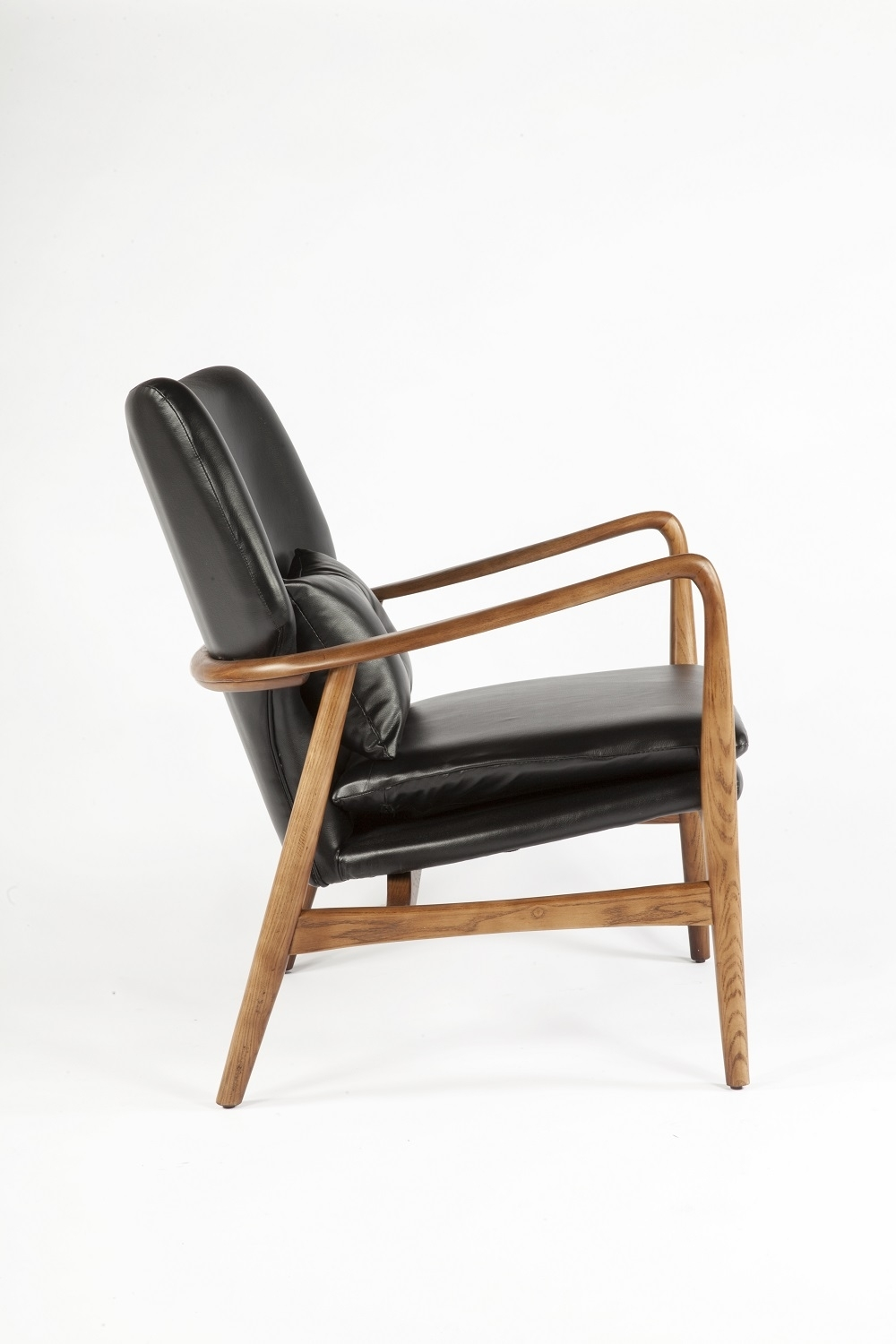 Control Brand - Gladsaxe Arm Chair