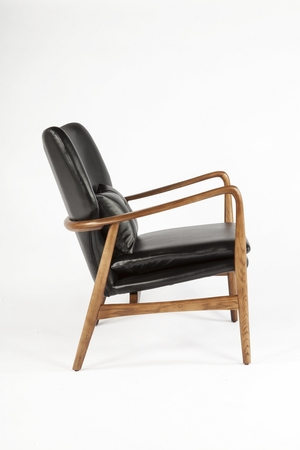 Thumbnail of Control Brand - Gladsaxe Arm Chair
