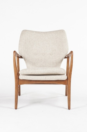 Thumbnail of Control Brand - Gladsaxe Arm Chair
