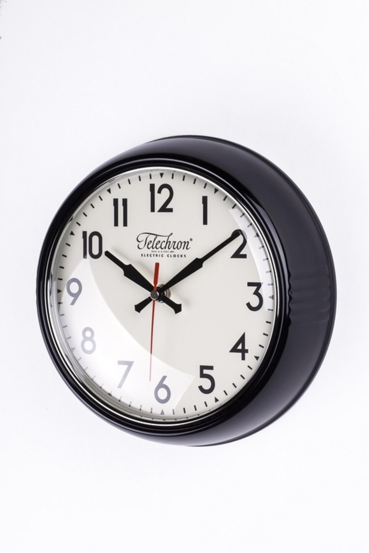 Control Brand - Cambridge Clock