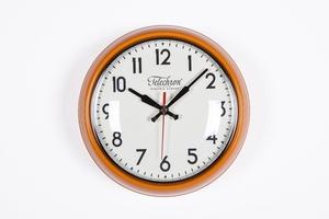 Thumbnail of Control Brand - Cambridge Clock