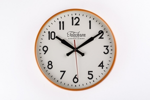 Thumbnail of Control Brand - Corby Clock