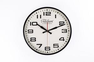 Thumbnail of Control Brand - Bedford Clock
