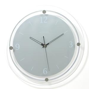 Thumbnail of Control Brand - Mega Clock
