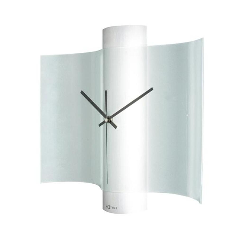 Control Brand - Margaret Clock