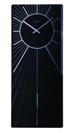 Thumbnail of Control Brand - Heavenly Clock