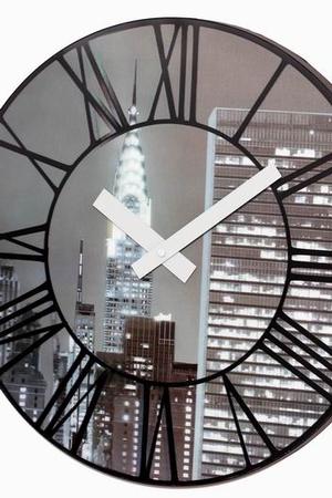 Thumbnail of Control Brand - Yvette Clock