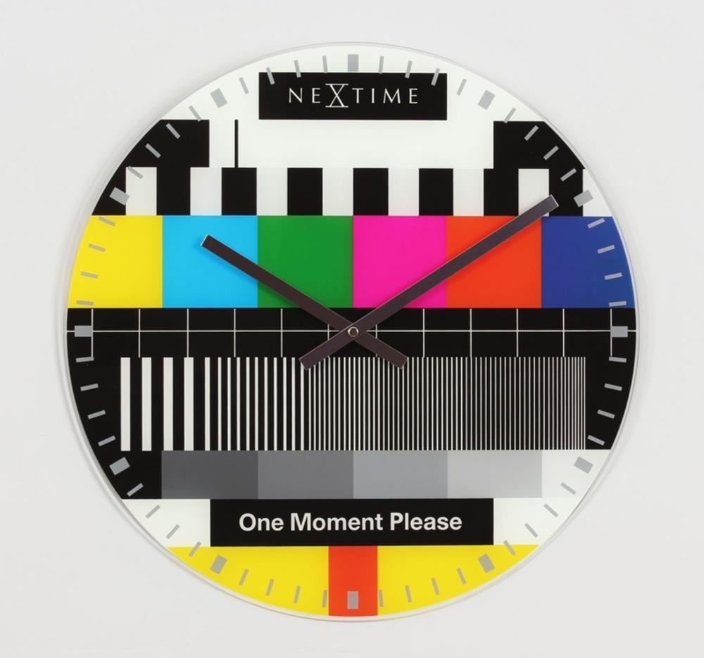 Control Brand - Pauline Wall Clock