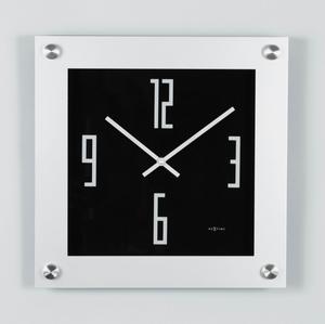 Thumbnail of Control Brand - Stl Wall Clock