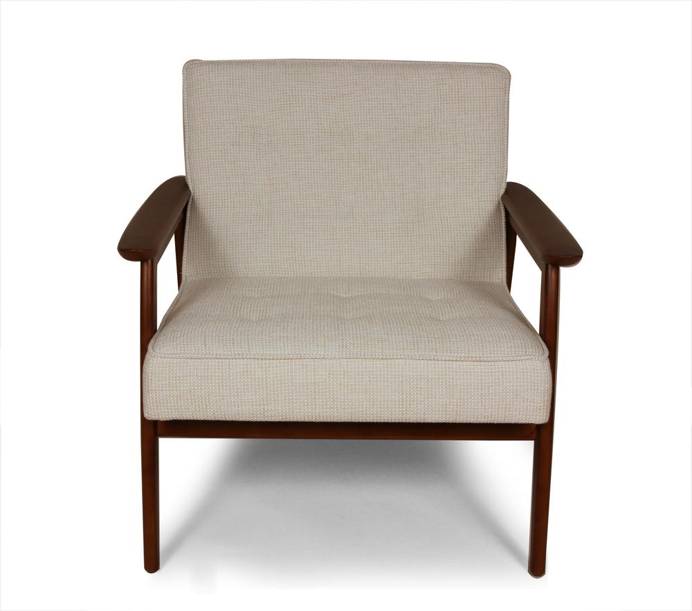 Control Brand - Adrian Arm Chair