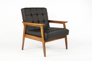Thumbnail of Control Brand - Adrian Arm Chair