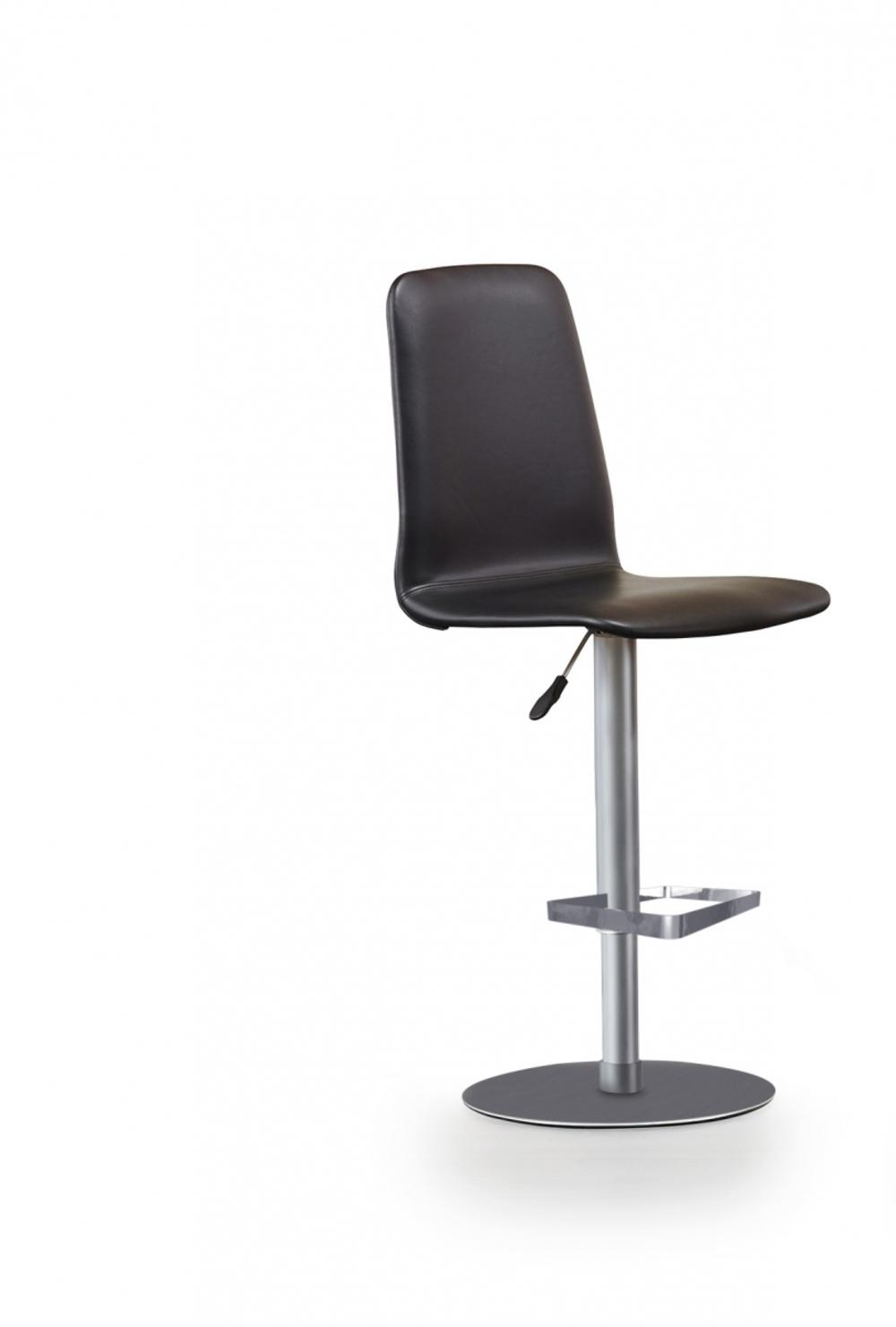 Skovby - High Rise Chair