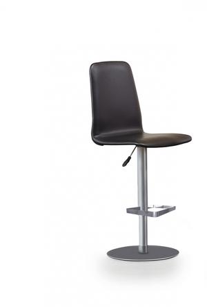 Thumbnail of Skovby - High Rise Chair