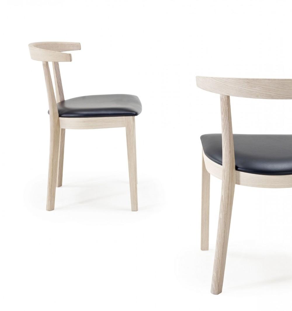 Skovby - Chair