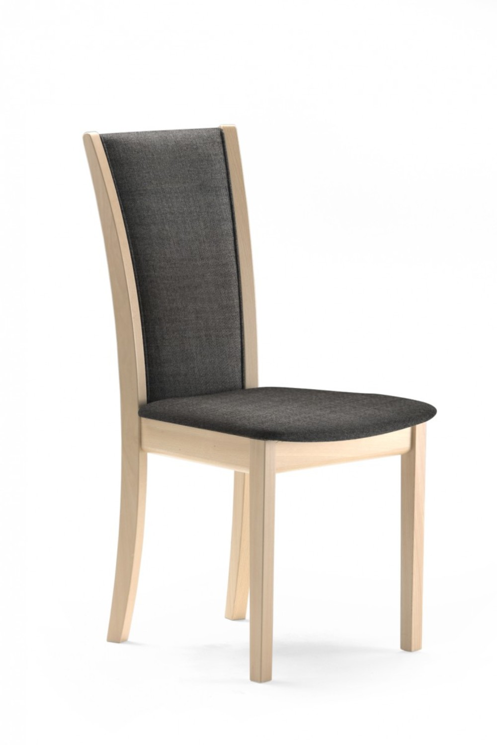 Skovby - Chair